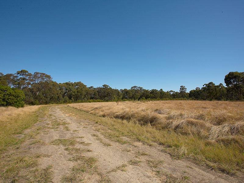 Address available on request, Fiddletown, NSW 2159