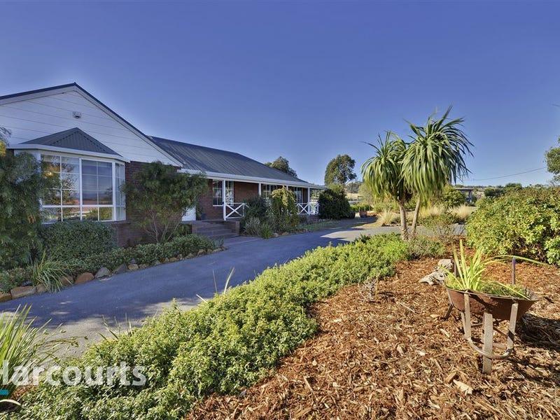 25 Walworth Road, Richmond, Tas 7025