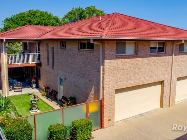 6/99 Oliver Street, Grafton, NSW 2460