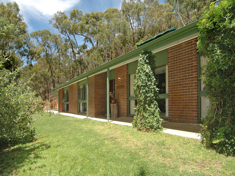 Address available on request, Montacute, SA 5134