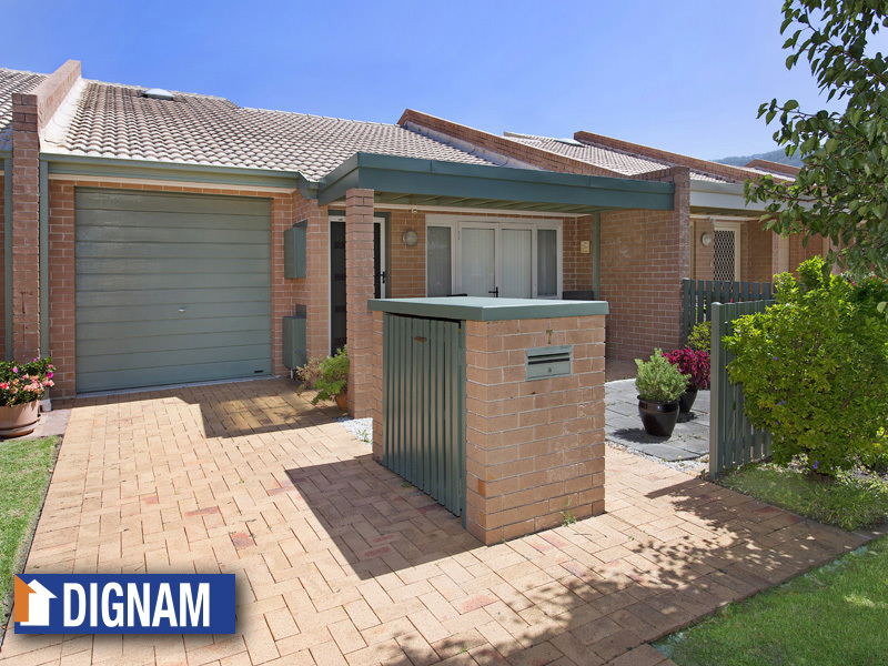7 Gayantay Way, Woonona, NSW 2517