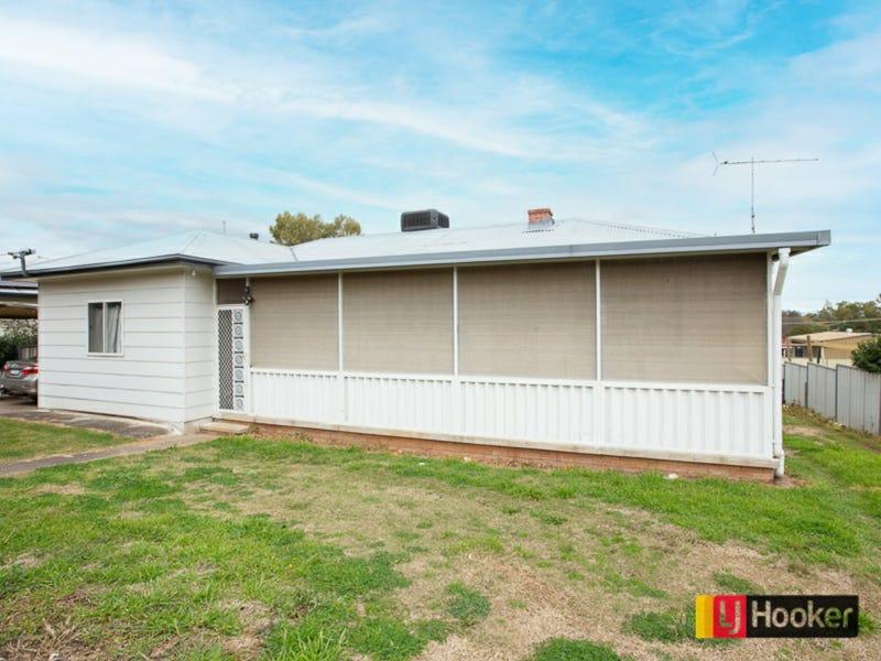 603 Armidale Road, East Tamworth, NSW 2340