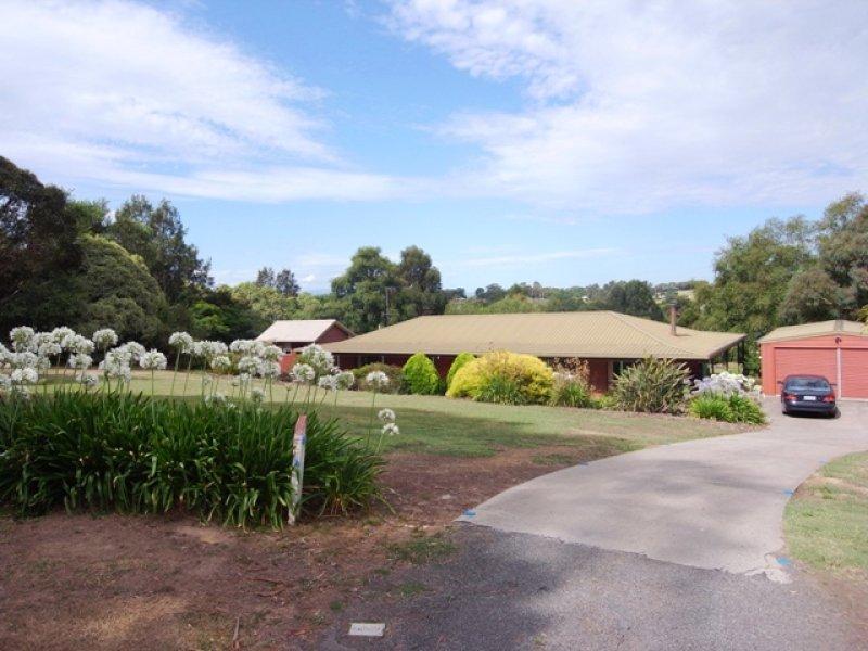 15 Gibson Road, Warragul, Vic 3820