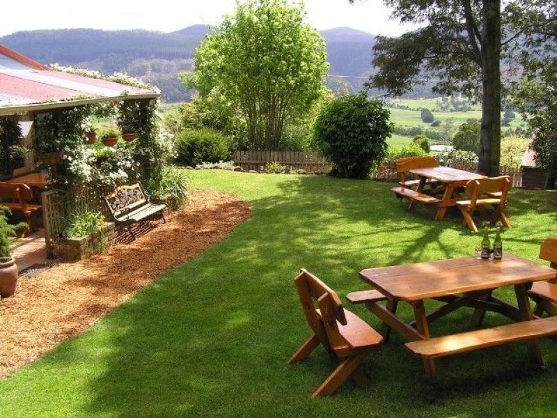 Address available on request, Gunns Plains, Tas 7315