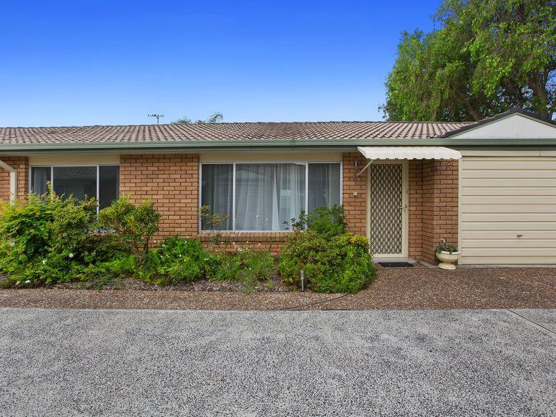 Unit 4/9-11 Edith Street, Gorokan, NSW 2263