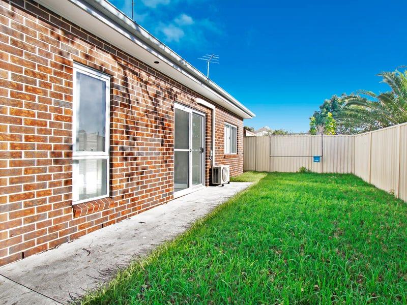 2/23 Hillcrest Street, Wiley Park, NSW 2195