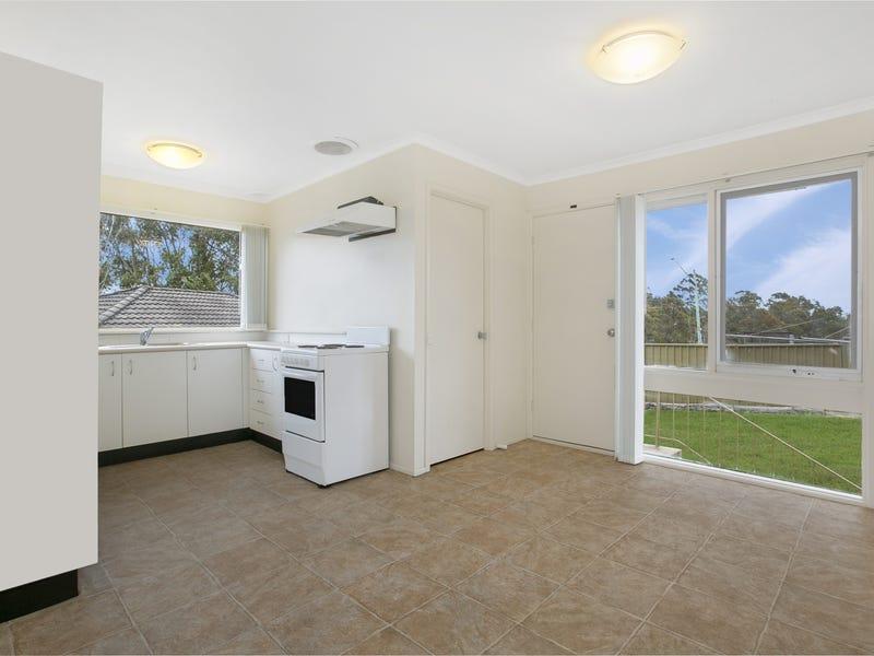 18 Balook Crescent, Bradbury, NSW 2560