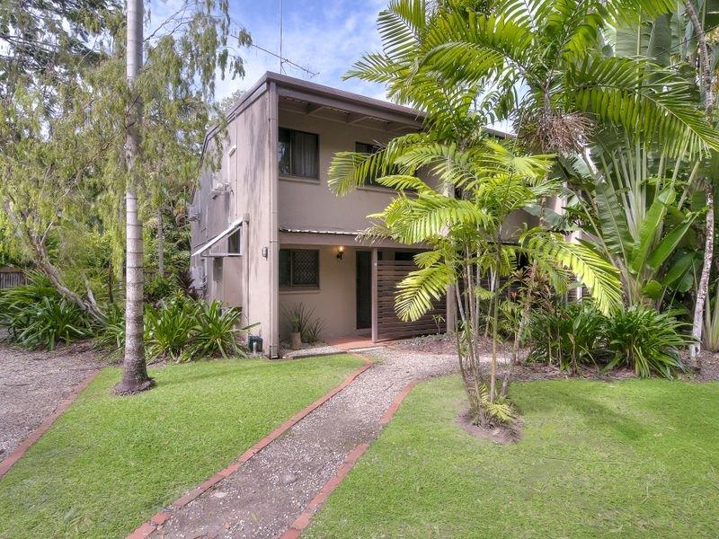 1/7 Tropic Court, Port Douglas, Qld 4877