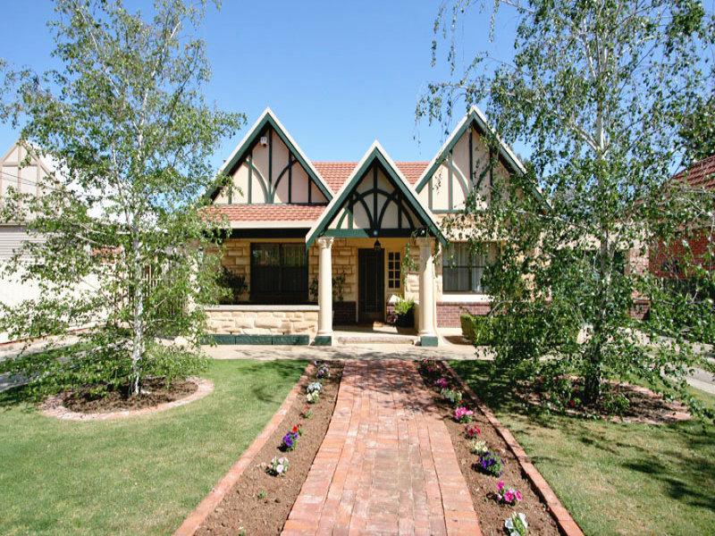 21 Thomas Street, Clarence Gardens, SA 5039