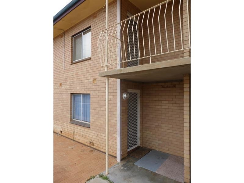 1/67 Newcastle Road, Northam, WA 6401