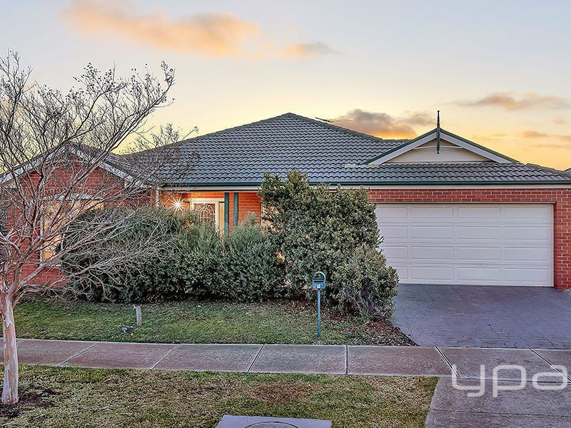 7 Chelsworth Loop, Craigieburn, Vic 3064