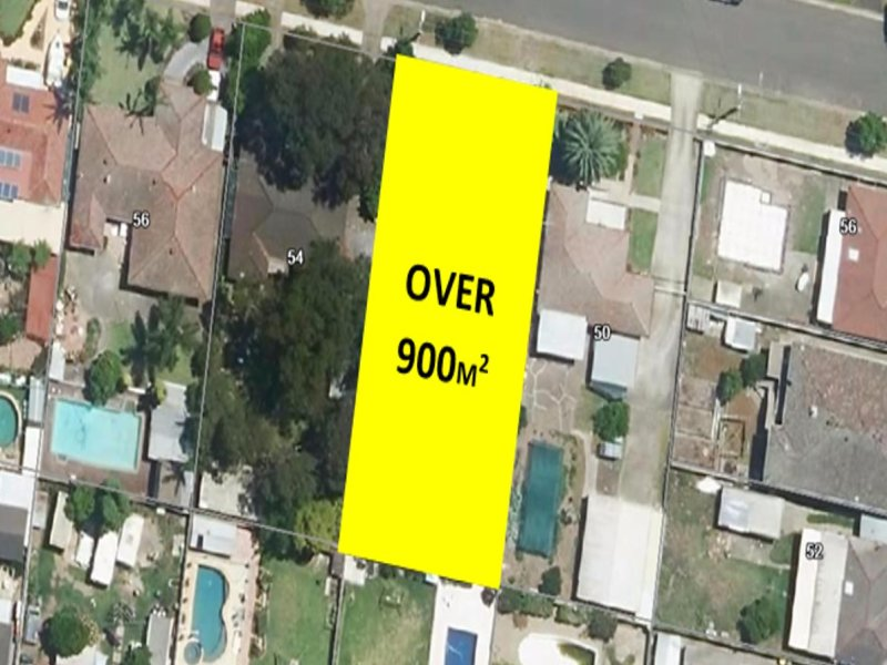 Address available on request, Smithfield, NSW 2164