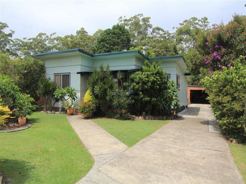 522 Ocean Drive, North Haven, NSW 2443