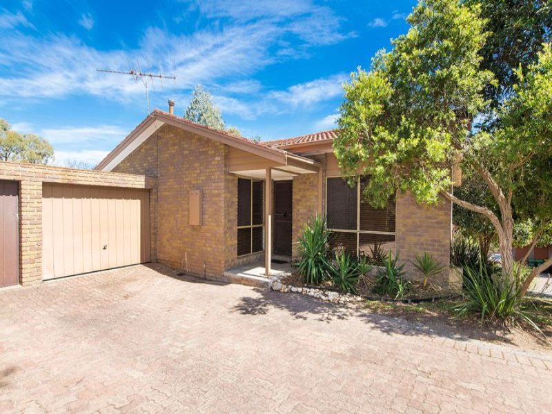 11/21 Collins Street, Diamond Creek, Vic 3089