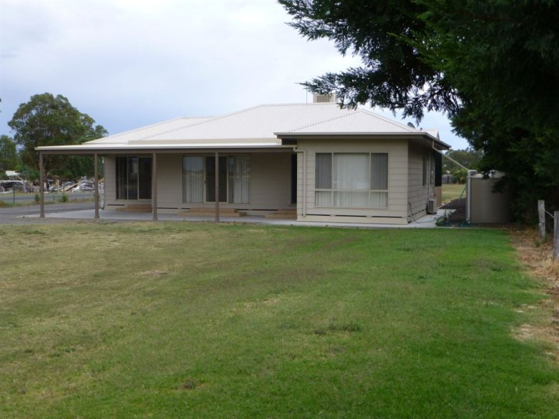 82 Old Hamilton Road, Haven, via, Horsham, Vic 3400