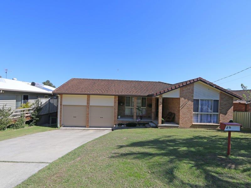 32 Roderick Street, Maclean, NSW 2463