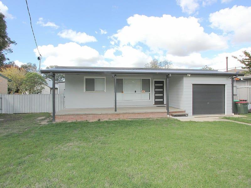 68 Ziegler Avenue, Kooringal, NSW 2650