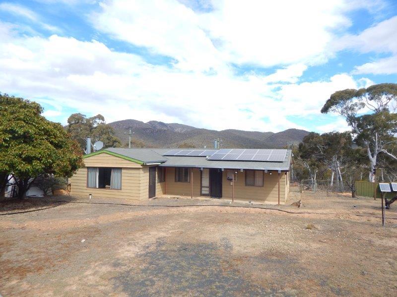 390 Peak View Rd, Numeralla, NSW 2630