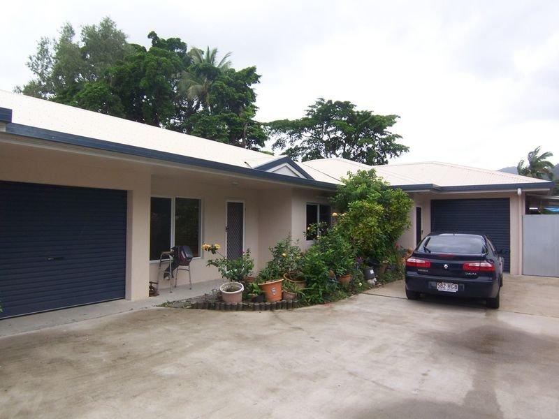 77 Hayward Street, Cairns City, Qld 4870