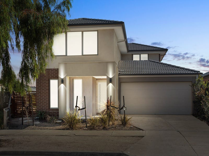 20 Advent Road, Werribee, Vic 3030