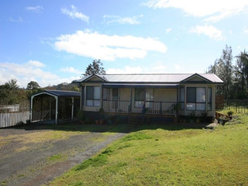 Address available on request, Gresford, NSW 2311