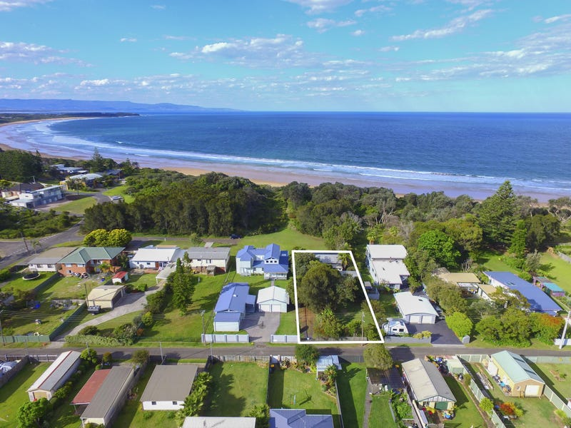 49 Allerton Avenue, Culburra Beach, NSW 2540