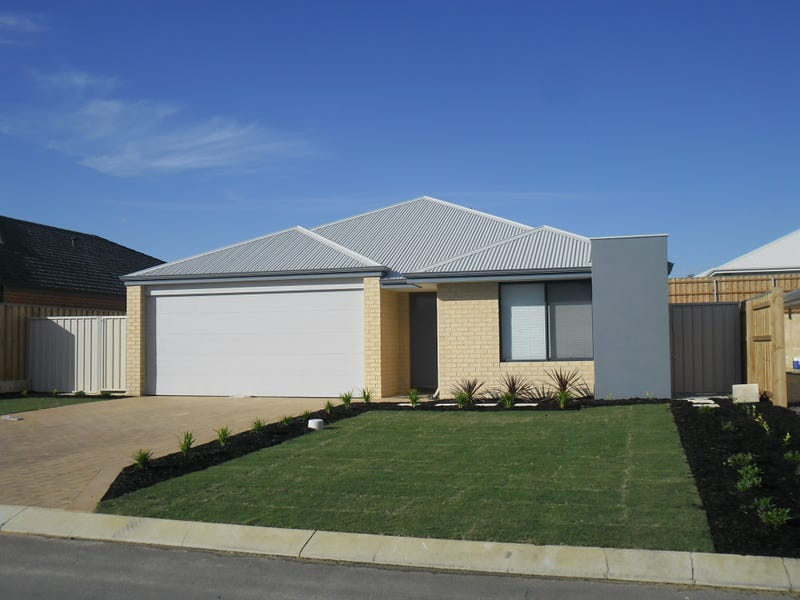 20 Peridot Pass, Wellard
