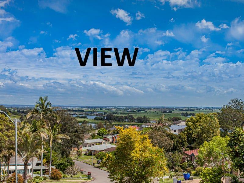 101 Alton Road, Raymond Terrace, NSW 2324