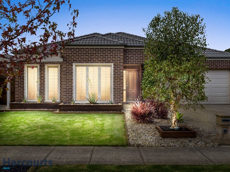 7 Galle Avenue, Officer, Vic 3809