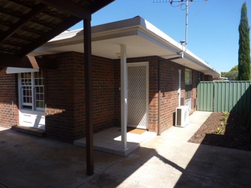 9A Arthur Avenue, Manningham, SA 5086