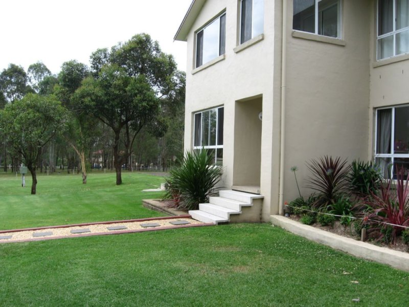 Address available on request, Maraylya, NSW 2756