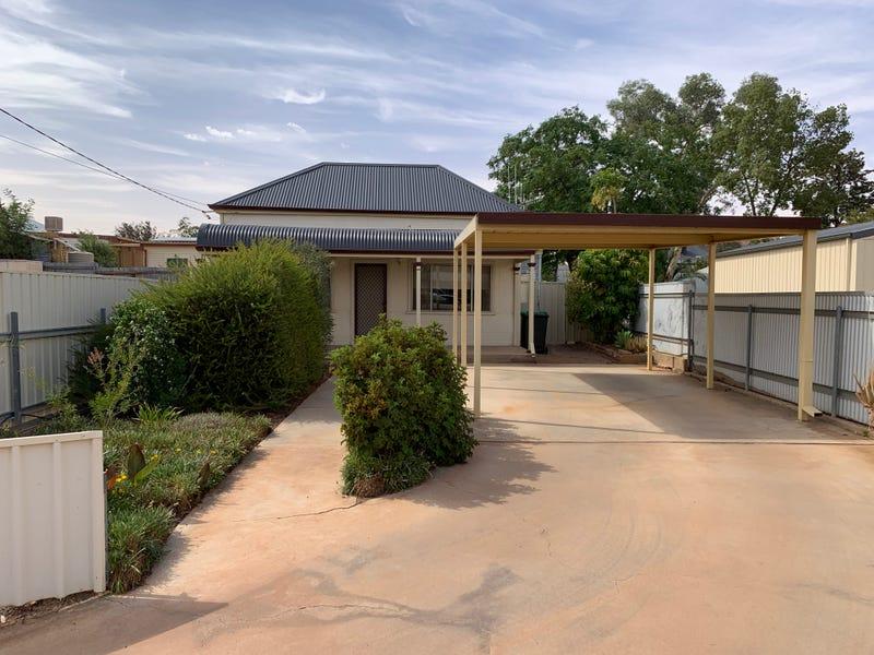 251 Chapple Lane, Broken Hill, NSW 2880