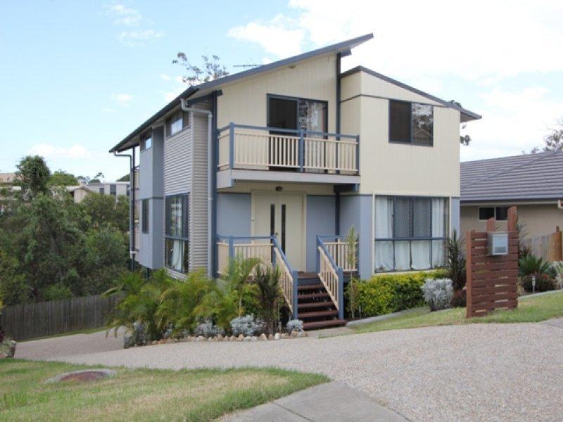 23 Heathwood Place, Collingwood Park, Qld 4301