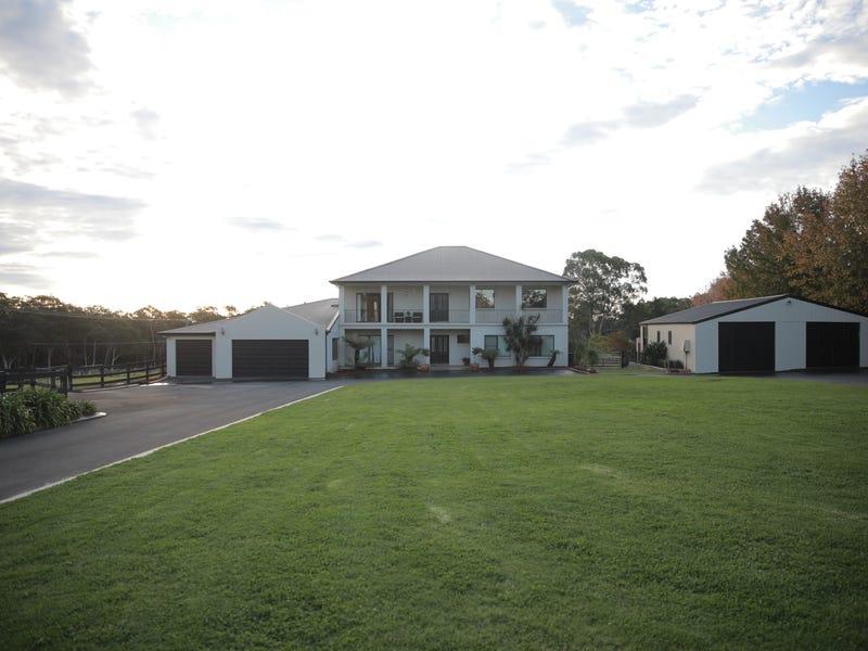 223 Georges River Road, Kentlyn, NSW 2560