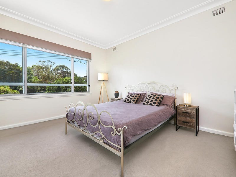 2/190 Pacific Highway, Roseville, NSW 2069