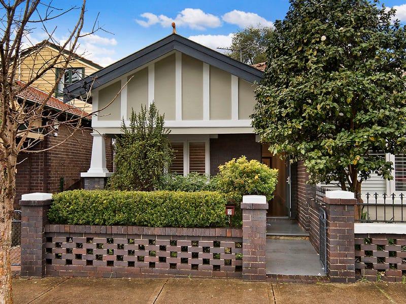 7 Castle Street, Randwick, NSW 2031