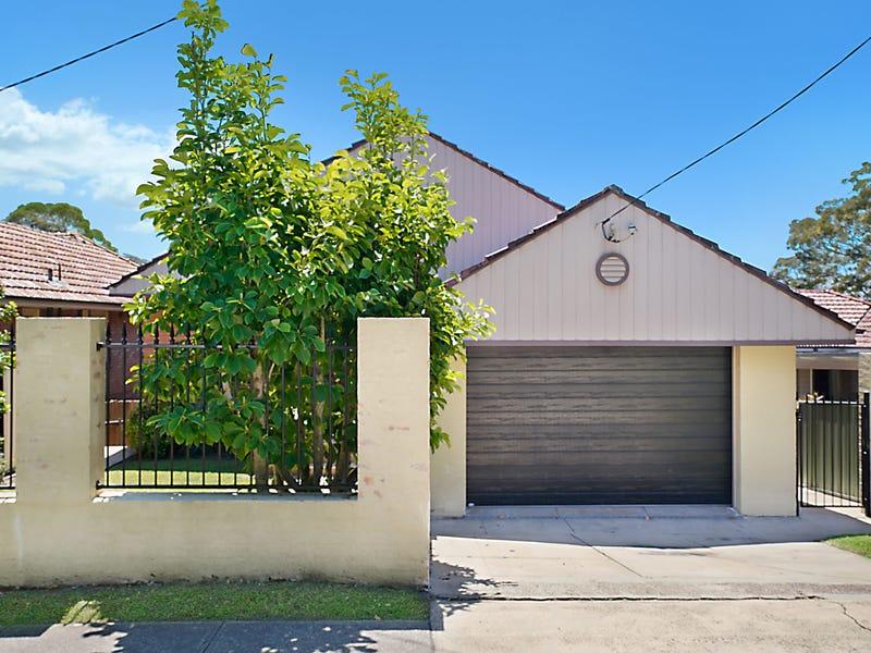 38 Carnley Avenue, New Lambton, NSW 2305