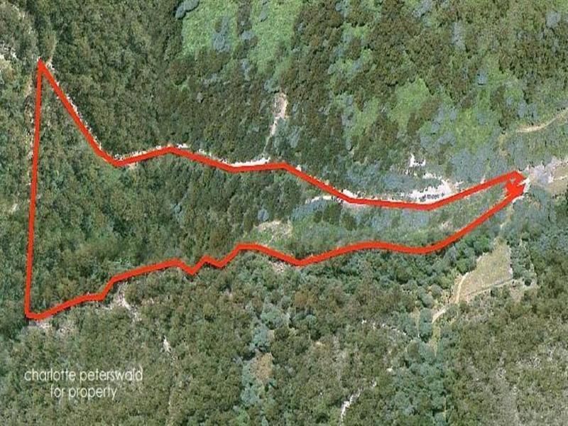 397 Lenah Valley Road, Lenah Valley, Tas 7008