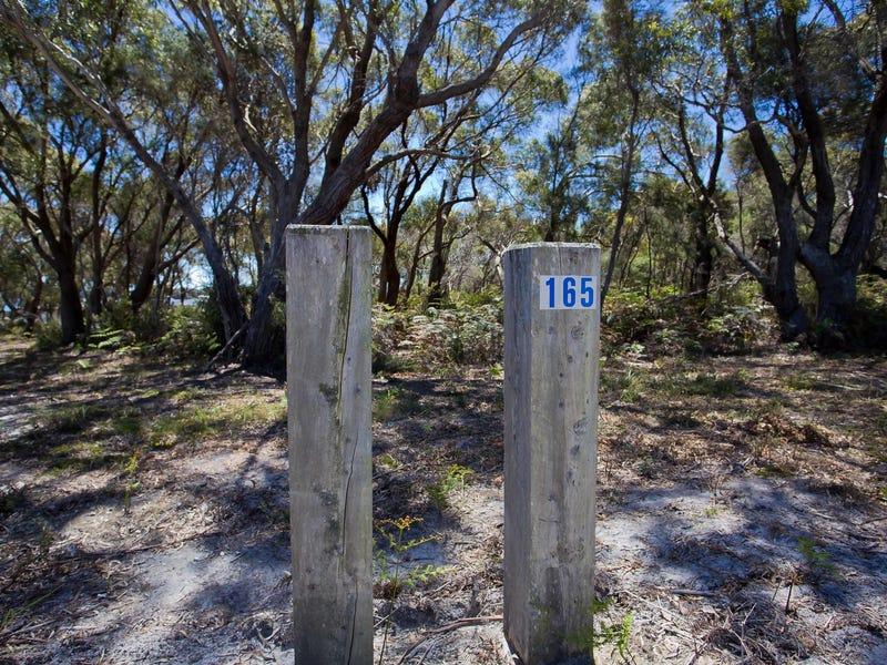 165 Summerhill Drive, Port Sorell, Tas 7307