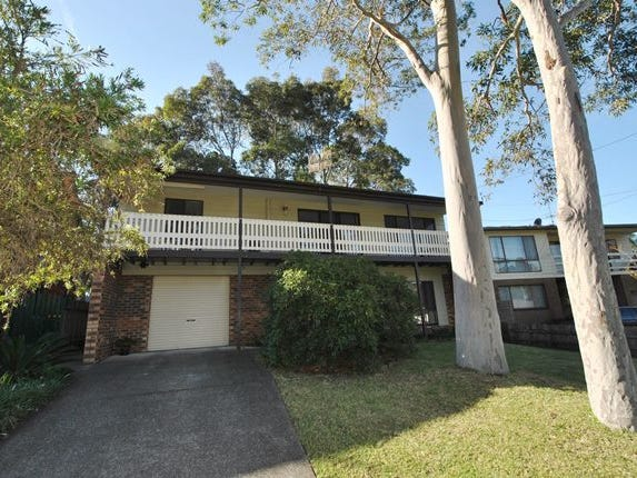 163 Loralyn Avenue, Sanctuary Point, NSW 2540