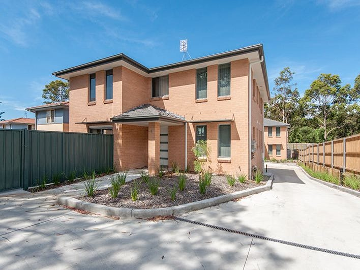 1/279a Sandgate Road, Shortland, NSW 2307