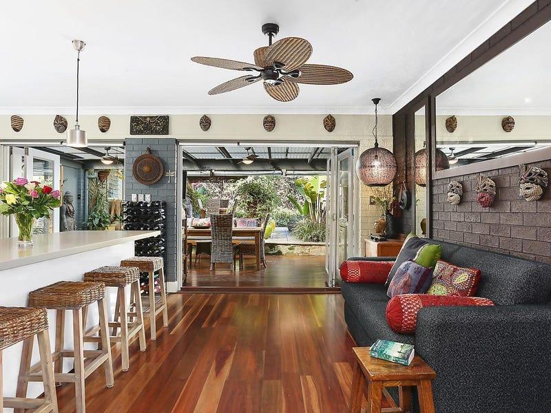 22 Trevor Street, Lilyfield, NSW 2040