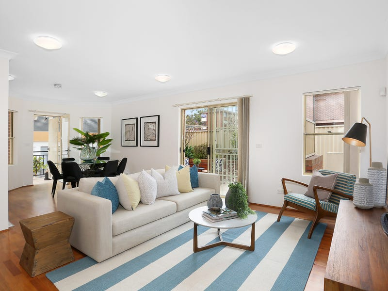 9/14-16 Middle Street, Kingsford, NSW 2032