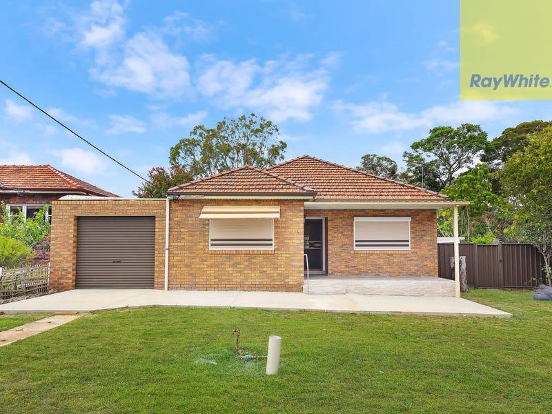 14 Mildred Street, Wentworthville, NSW 2145