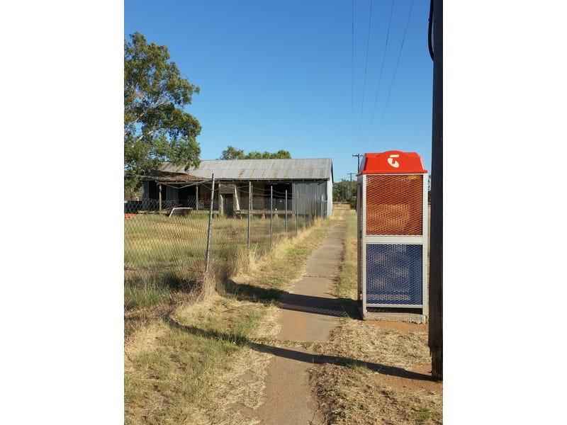 90 Dangar Street, Pilliga, NSW 2388