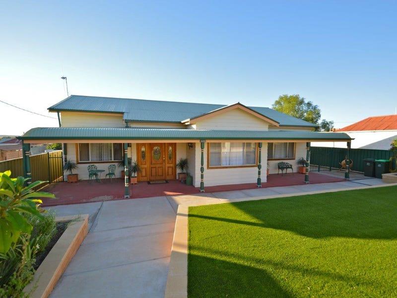 160 Pell Street, Broken Hill, NSW 2880