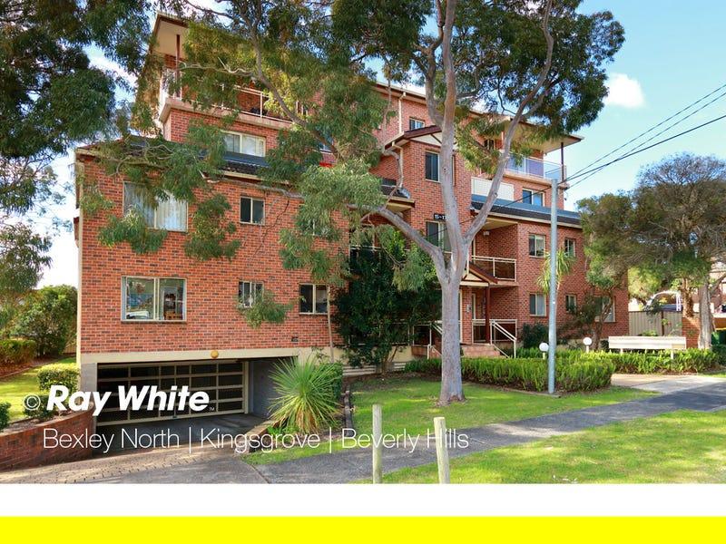 1/15-17 Clare Street, Sylvania, NSW 2224