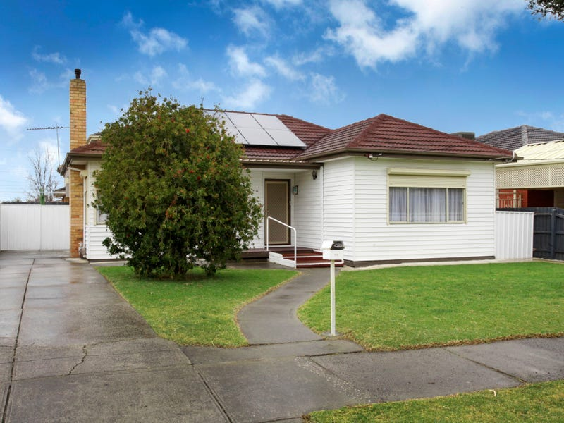 79 Victory Road, Airport West, Vic 3042