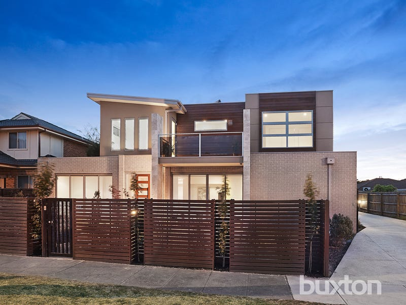 1/388 Bluff Road, Sandringham, Vic 3191