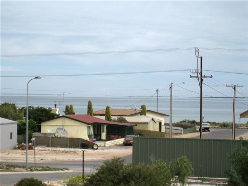 3 Beattie Court, Smoky Bay, SA 5680